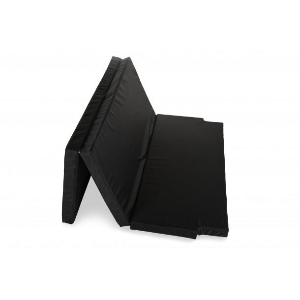 Mattress T5 / T6 Folded mattress foam incl. bag