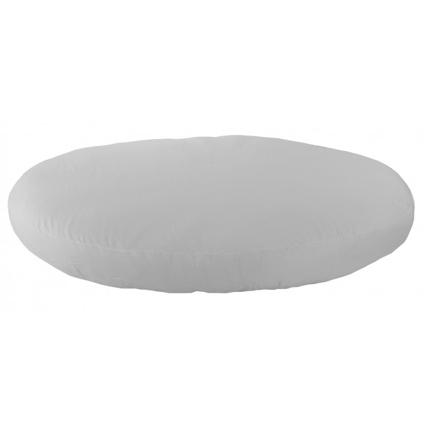 Round bed sheet- perfect for round bed