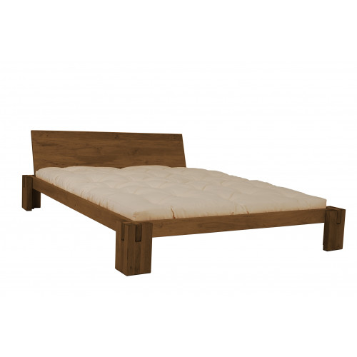 Bed Basic A