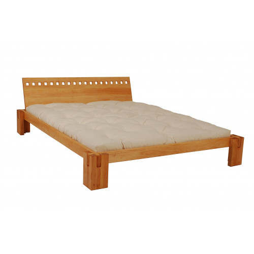 Bed Basic B