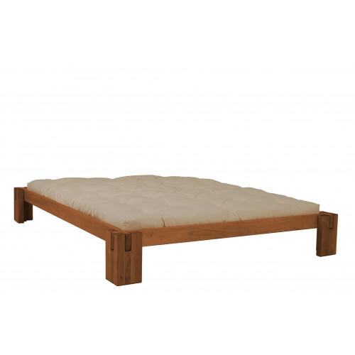 Bed Basic