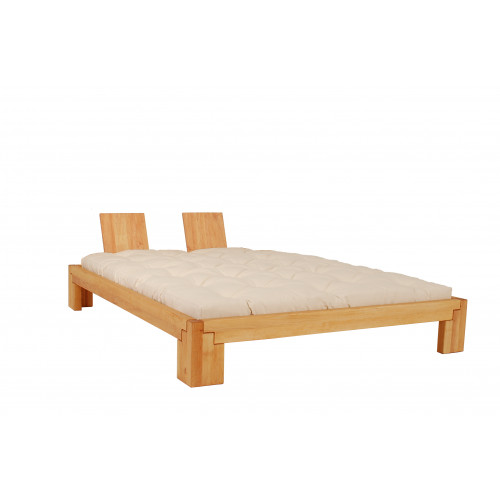 Bed Gizeh D Natur