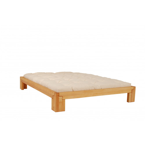 Bed Gizeh Natur