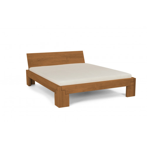 Bed Gizeh Plus A
