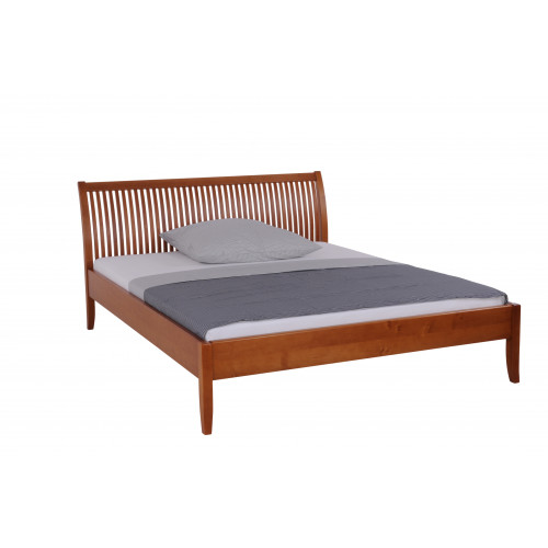 Bed Icone