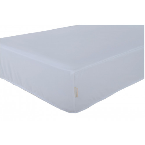 Wasserfestes Bettlaken Spandex