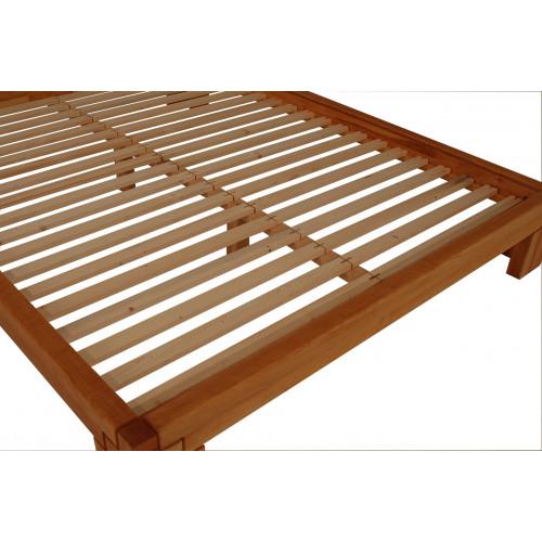 Slats frame laths frame