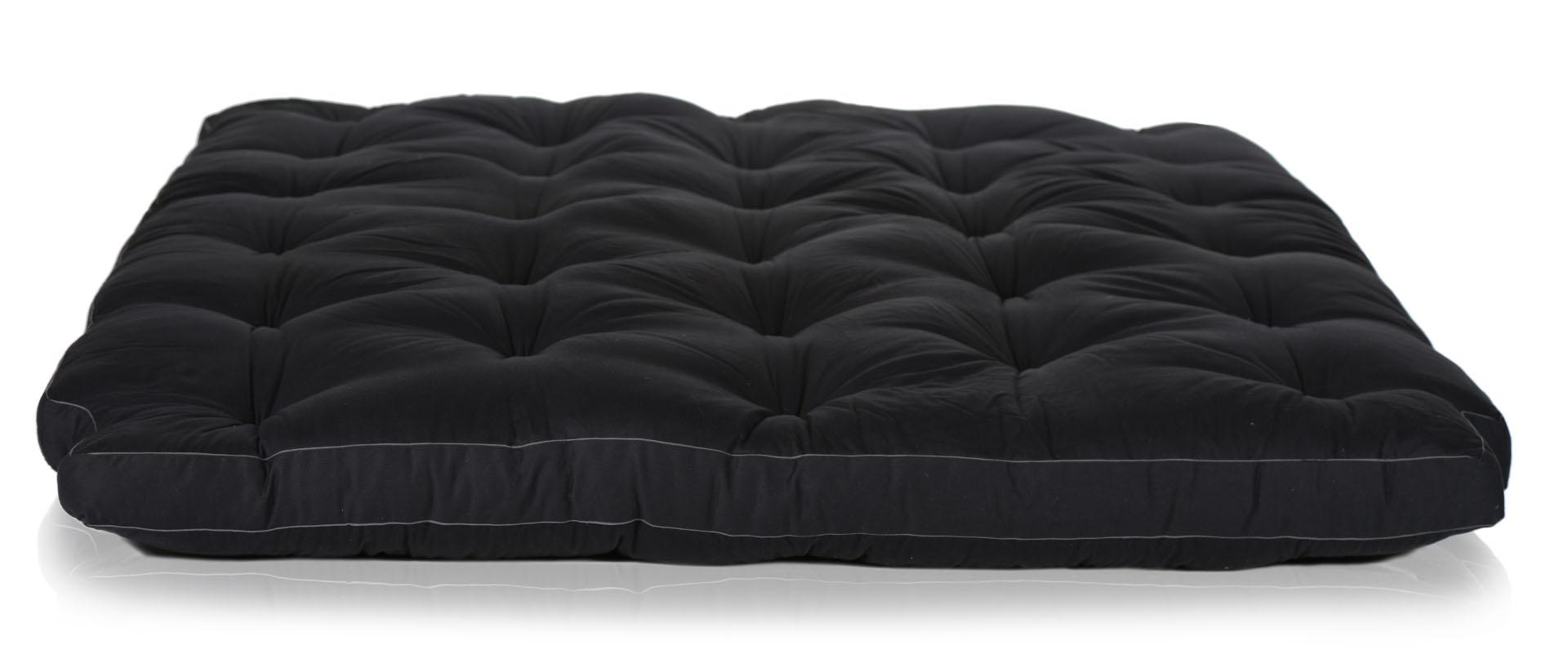 Multiflexboard mattress - sleeping mat, bed for VW T5/T6